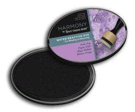 Pale Fig - Harmony Water Reactive Ink