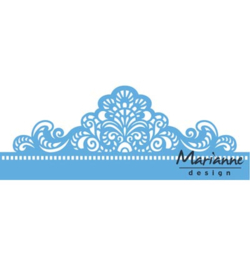 LR0455 Creatable - Marianne Design