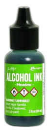 Alcohol Inkt - Meadow - 14ml - Ranger