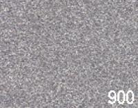 Glitterpapier 120 grams A4 - Zilver