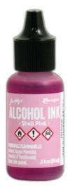 Alcohol Inkt - Shell Pink - 14ml - Ranger