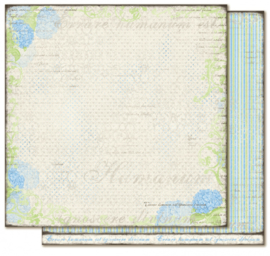 350 Scrappapier dubbelzijdig - Creadiem - Maja Design