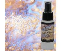 MSM21 Moonshadow Mist Spray - Smoky Sapphire - Lindy's