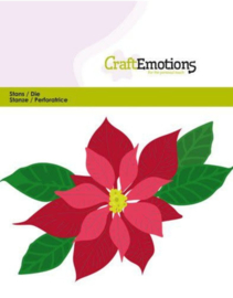 115633/0432 Snij- en embosmal - Craft Emotions