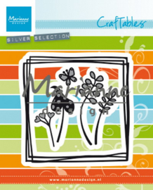 CR1469 Craftable - Marianne Design