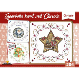 Hobbydols en Layered Cards nr. 18