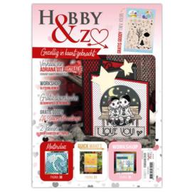 Hobby en Zo nr. 5