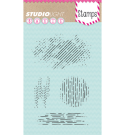STAMPSL241 Stempel A6 - Studio Light