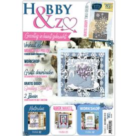 Hobby en Zo nr. 4