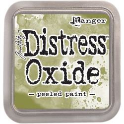 Peeled Paint - Distress Oxides