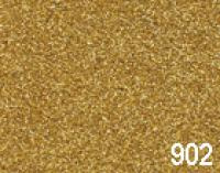 Glitterpapier 120 grams A4 - Goud