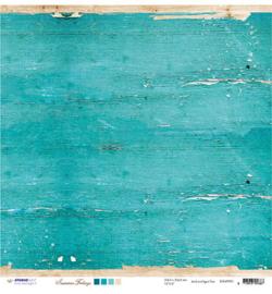 SCRAPSF01 Scrappapier dubbelzijdig - Summer Feelings - Studio Light