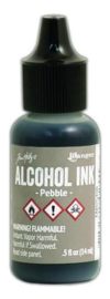 Alcohol Inkt - Pebble - 14ml - Ranger