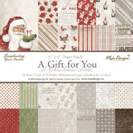Paperpad - A Gift for You - Maja Design