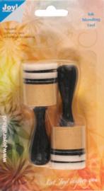6200-0222 Ink Blendingtool - Joy Crafts