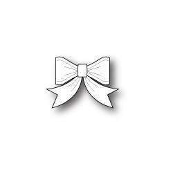 98870 Snij- embosmal - Memorybox
