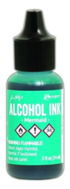 Alcohol Inkt - Mermaid - 14ml - Ranger