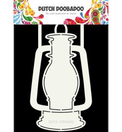 470713683 - Card Art - Dutch Doobadoo