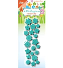 6002-0774 Snij- en embosmal - Joy Crafts