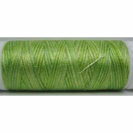 Mettler Silk Finish multi - 100 meter