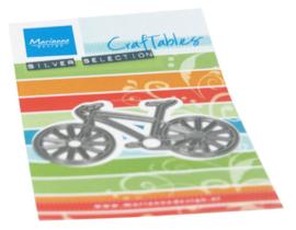 CR1505 Craftable - Marianne Design