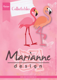 COL1456 Collectable - Marianne Design