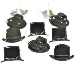 Brads - Men's Hat - 12 stuks