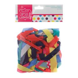 PMA367501 20 lintjes - Do crafts