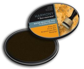 Honey Pot - Harmony Water Reactive Ink
