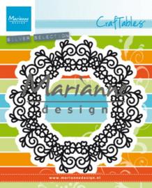 CR1470 Craftable - Marianne Design