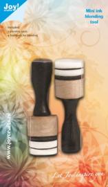 6200-0226 Ink Blendingtool Mini - Joy Crafts
