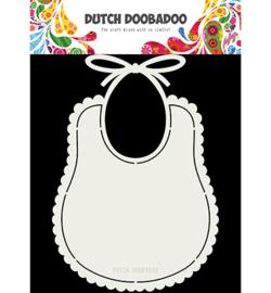470.713.707 Dutch Card Art A5 - Dutch Doobadoo