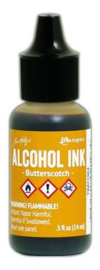 Alcohol Inkt - Butterscotch - 14ml - Ranger