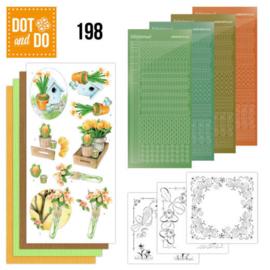 Dot en Do nr. 198