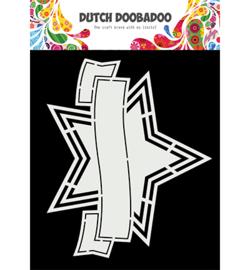 470.784.041 - Shape Art Star banner