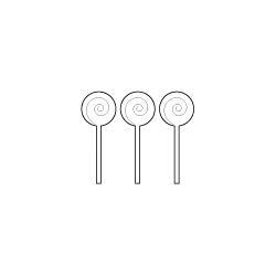 99022 Snij- embosmal - Memorybox