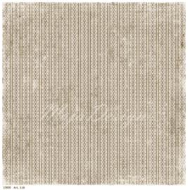 518 Scrappapier dubbelzijdig - Vintage Summer - Maja Design