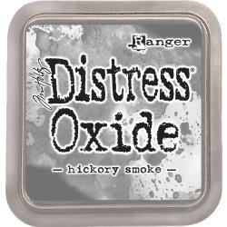 Distress Oxide - Hickory Smoke - Ranger