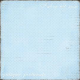 344 Scrappapier dubbelzijdig - Creadiem - Maja Design
