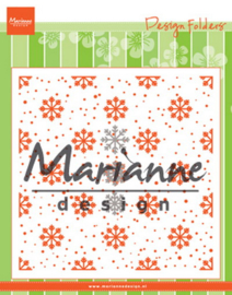 DF3440 Design Folder - Marianne Design