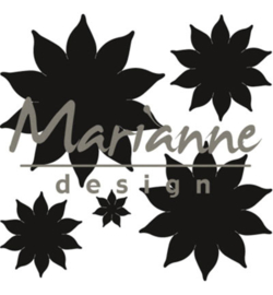 CR1431 Craftable - Marianne Design