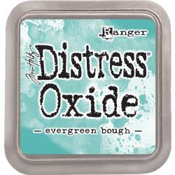 Distress Oxide - Evergreen Bough - Ranger