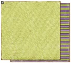 411 Scrappapier dubbelzijdig - Fika - Maja Design