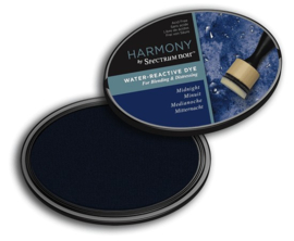 Midnight - Harmony Water Reactive Ink