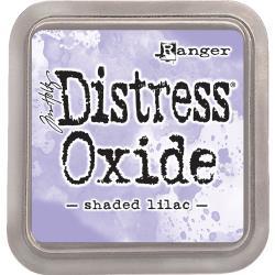 Distress Oxide - Shaded Lilac - Ranger