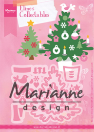 COL1459 Collectable - Marianne Design