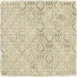 198 Scrappapier - Mina Vanner Paula 7 - Maja Design