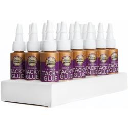 Tacky Glue Original - mini fles 19.5ml - Aleene's