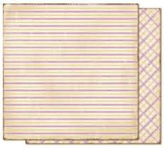 397 Scrappapier dubbelzijdig - Fika - Maja Design