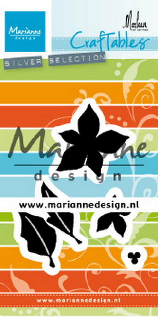 CR1478 Craftable - Marianne Design